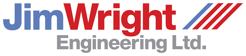 Jim Wright Engineering